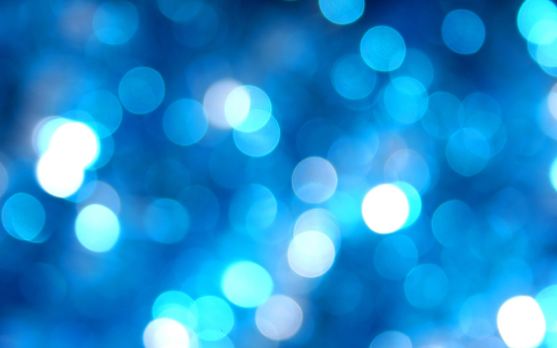 blue-abstract-background-3439-hd-wallpapers